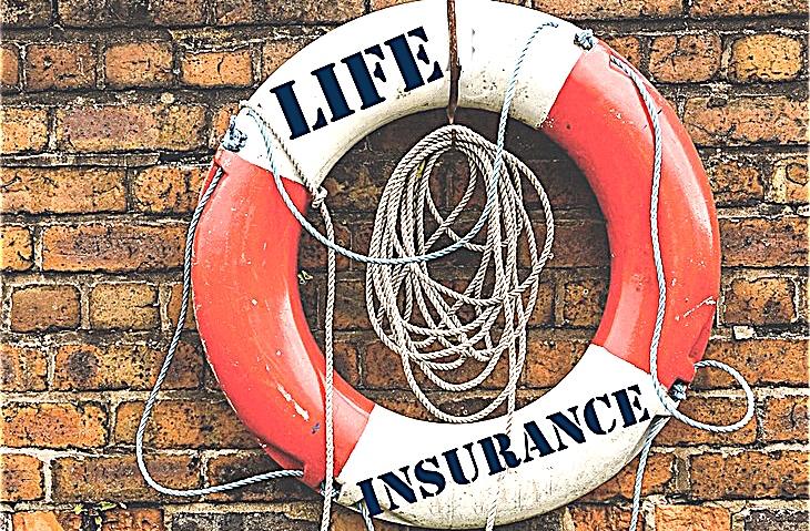 Life Insurance Advice – Keep it Simple