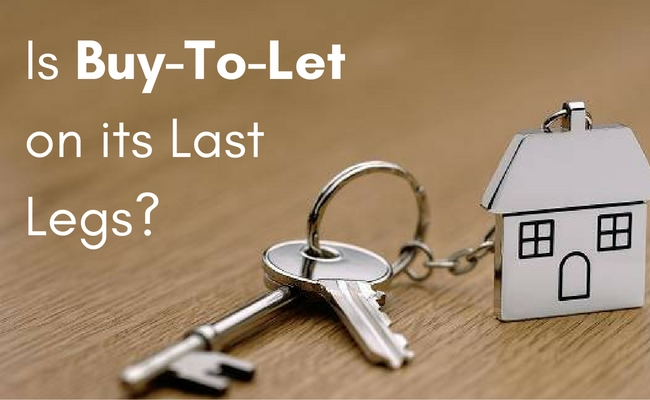 Buy to Let Advice East Sussex, Eastbourne, Brighton, Lewes ...